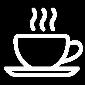 Telefonnummer Kaffee bestellen